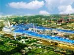 河南安阳钢铁集团舞阳矿业公司